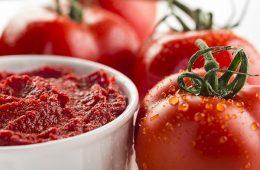 بهترین مواد غذایی برای افراد مبتلا به سرطان-سلامت