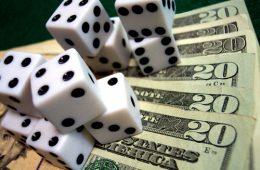 بورس؛ بازی شانس یا بازی مهارت؟ – موفقیت
