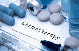 تاثیر شیمی درمانی بر باروری-سلامت