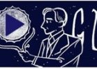 لوگوی گوگل به مناسبت تولد اخترفیزیکدان برنده نوبل عکس فناوری 140x100 - تغییر لوگوی گوگل به مناسبت تولد اخترفیزیکدان برنده نوبل (+عکس)-فناوری