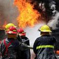 در بیمارستان سیدالشهدا ع در تهران حوادث - آتش بیمارستان سیدالشهدا (ع) اطفا شد - حوادث