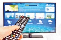 خیز گوگل به سمت تبلیغات تلویزیونی-فناوری