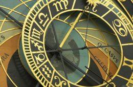 دقیقترین ساعت اتمی جهان با یک کوادریلیونثانیه-فناوری