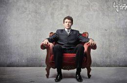 رهبران موفق چه عادتهای اخلاقی دارند؟ – موفقیت