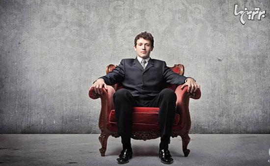رهبران موفق چه عادت های اخلاقی دارند؟