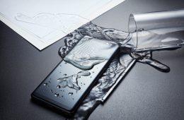 رونمایی از گلکسی Note8 در ایران (+عکس)-فناوری