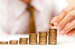سرمایه گذاری جایگزین – موفقیت