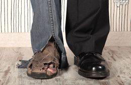 سه عادتی که ثروتمندان را از فقرا متمایز میکند – موفقیت