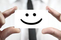 هفت کلید برای داشتن شخصیت مثبت – موفقیت