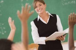 چگونه برترین و معروف ترین مدرس در حوزه خودتان باشید؟ – موفقیت