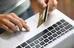چگونه جلوی هک شدن رمز بانکی را بگیریم؟-فناوری