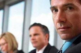 ۶ خصوصیت رهبران موفق کسب و کار – موفقیت