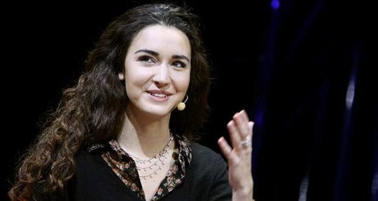 ثروتمندترین زنان ایرانی ساکن خارج از کشور را بشناسید