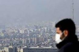 آلودگی هوا چه بیماریهایی را در طولانی مدت ایجاد میکند؟-سلامت