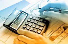 آموزش گام به گام مدیریت مالی شخصی – موفقیت