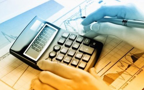 آموزش گام به گام مدیریت مالی شخصی