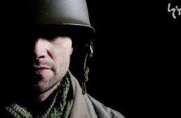 اتفاقات باورنکردنی در زمان جنگ جهانی دوم
