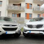 پایان کرهایهای خودروساز در ایران