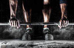 ارتباط پروتئین بیشتر و عضله سازی سریع!-سلامت