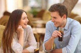 اصول فرایند آشنایی پیش از ازدواج