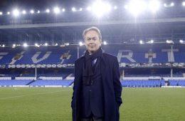 افشای پرونده مالک ایرانی تیم اورتون توسط BBC – ورزشی