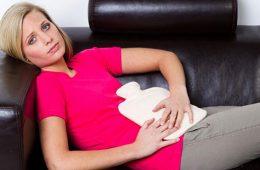 اندومتریوز- دردی که باید جدی بگیرید