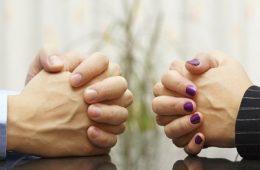 باورها و عقاید غیر منطقی درباره ازدواج