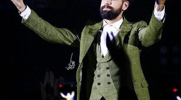 کل کل ادامهدار محسن افشانی با هواداران استقلال