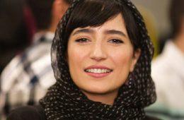 بیوگرافی نگار جواهریان، همسر سوم رامبد جوان