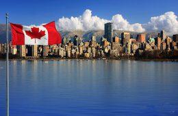تب و تاب ایرانیها، برای تحصیل و اقامت در کانادا!