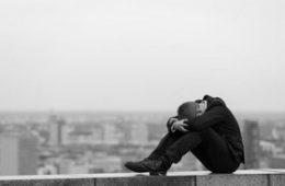 تحلیل پیامهای توئیتری میزان افسردگی را مشخص میکند-سلامت