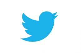 تغییر در نوشتن توئیتر-فناوری