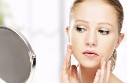 دانستنی هایی درباره سرطان پوست