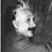 رابطه مغز اینشتین با مغز استارتاپ ها!