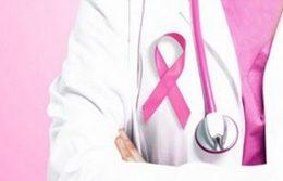 زنان ایرانی تا چه اندازه با سرطان پستان آشنا هستند؟-سلامت