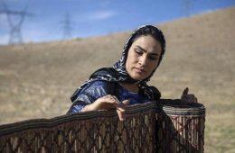 سوسن رشیدی؛ دختر عشایری، قهرمان کیک بوکسینگ ایران