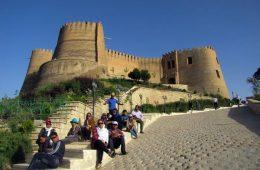 سوغات استان لرستان، از خوراکی تا صنایع دستی