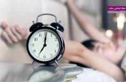 عادات افراد موفق جهان بعد از بیدار شدن