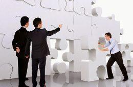 فهرست کارهای ممنوعهی مدیران – موفقیت