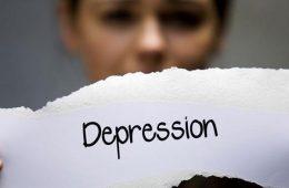 قرص دوکسپین (Doxepin) و موارد مصرف آن
