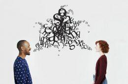 مبانی و فنون ارتباط موثر با دیگران