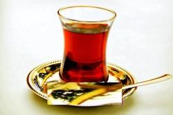 مضرات نوشیدن بیش از ۳ لیوان چای در روز-سلامت