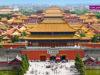 جاذبههای گردشگری چین