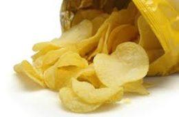 چرا تمایل به خوردن غذاهای شور داریم؟-سلامت