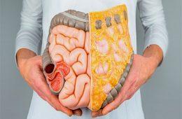 چگونگی درمان آکنه ناشی از یبوست-سلامت