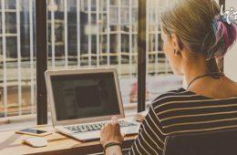 ۷ استراتژی برای رشد آنلاین کسب و کار