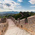آشنایی با عجایب هفتگانه جهان