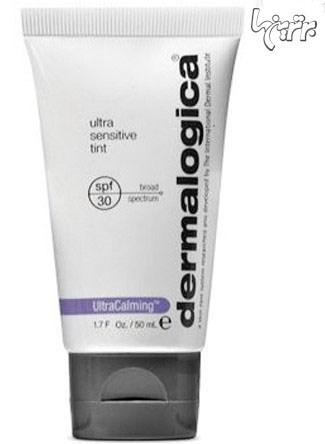 بهترین کرم های مرطوب کننده برای پوست های مختلف/ناقص