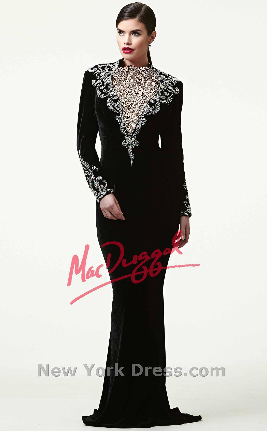 ,مدل لباس شب مشکی 2017, مدل لباس شب مشکی بلند, مدل لباس مجلسی نوین,[categoriy]