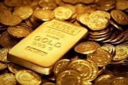توصیه های اقتصادی هفتگی از تاریخ ۲۸ مهر تا ۴ آبان